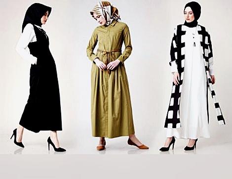 vucut-tipine-gore-giyim-tesettur-modelleri