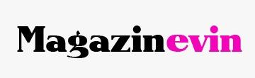 Magazin, Magazin Haberleri, Magazinevin.com