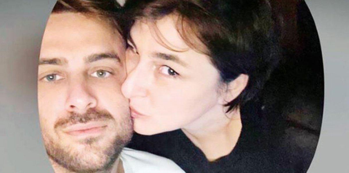 Murat Balcı Esra Dermancıoğlu hakkındaki sessizliğini bozdu #2