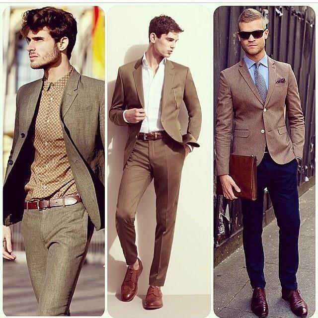 Erkekler-icin-kahverengi-tonlar.jpg