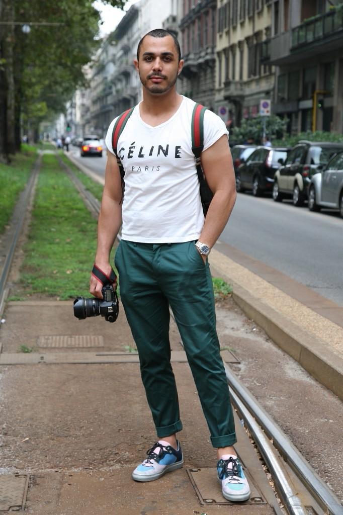 moda-erkek-trendi.jpeg
