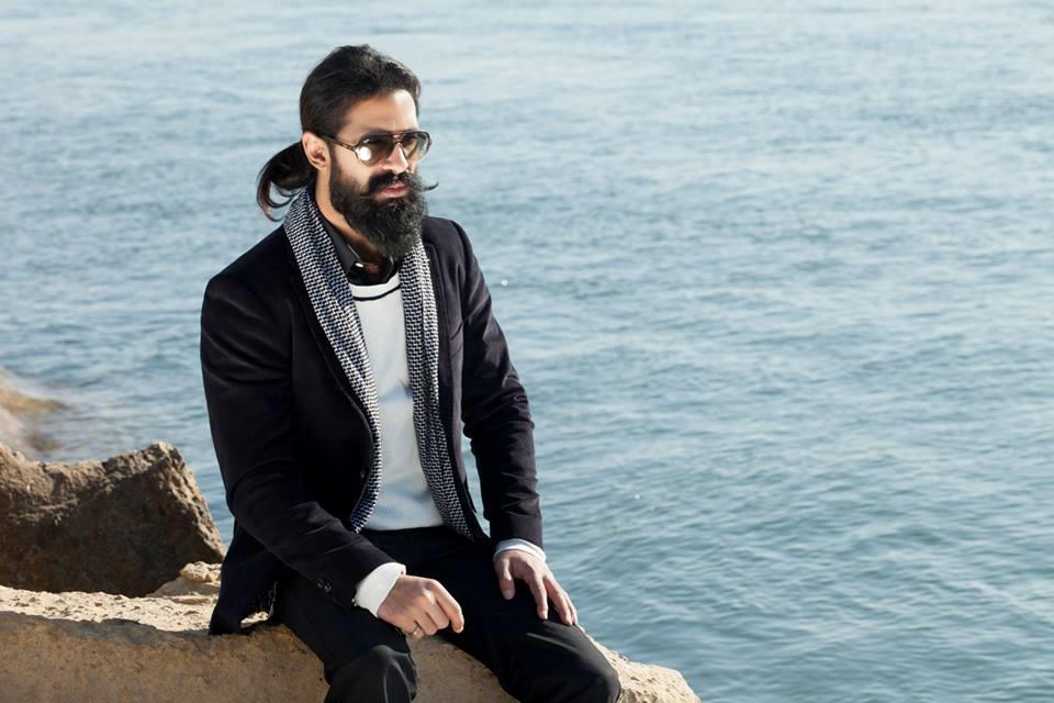 sakalli-erkek-trendi.jpg
