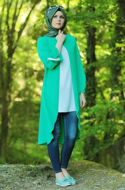 hijab-united-tunik.jpg