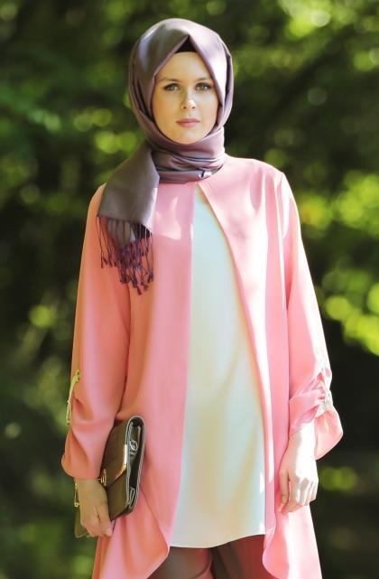 hijab-united-tunik-2021.jpg
