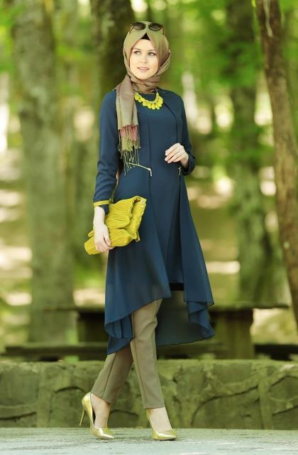 hijab-united-tunik-lacivert.jpg
