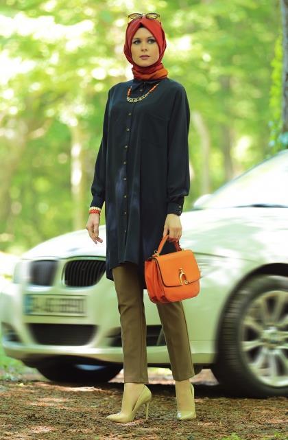 hijab-united-tunik-lacivert-2021.jpg