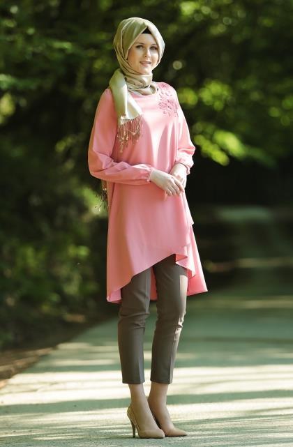hijab-united-tunik-pembe.jpg