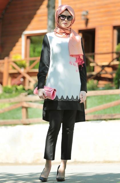 hijab-united-tunik-siyah-2021.jpg