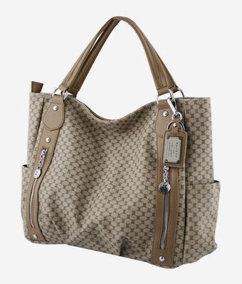 Gri-renkte-trend-tesettür-bayan-çanta-