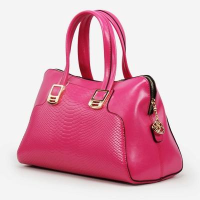 Pembe-renk-trend-çanta.jpg