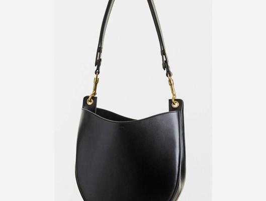 Siyah-renk-tesettür-bayan-çanta-modeli