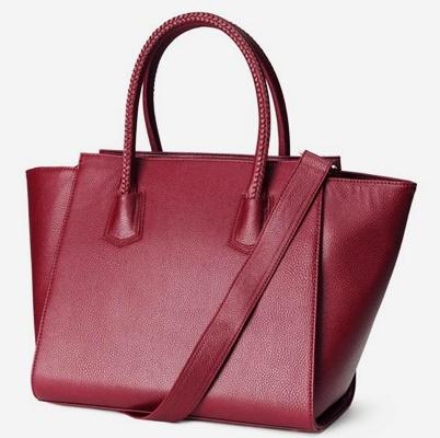 Tesettür-bayan-çanta-model.jpg