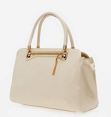 Tesettür-bayan-çantası.jpg