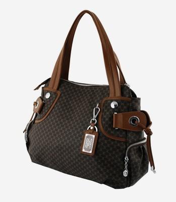Trend-tesettür-bayan-çanta-modeli.jpg