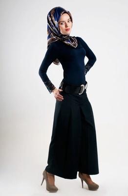 Tesettür-pantolon-etek-model-kombin.jpg