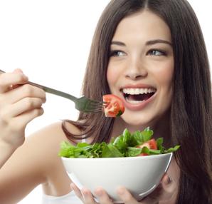 Vegan beslenmek ömrü uzatır mı?