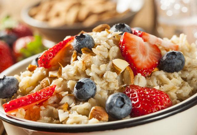 Kahvaltıda neler yemeliyiz ve nelerden uzak durmalıyız?
